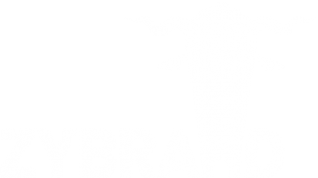 ZYBRAND