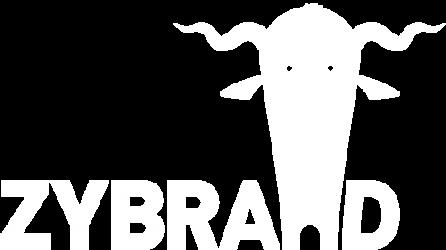 ZYBRAND